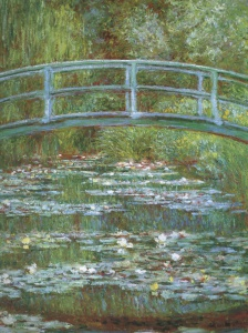 228_-Water-Lily-Pond-[1899]